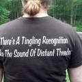 tingling-recognition