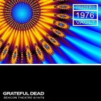 BEACON-THEATRE-6-14-76