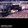 GIANTS-STADIUM-7-12-87