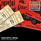 GREEK-THEATRE-6-15-85