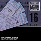 GREEK-THEATRE-6-16-85