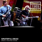 GREEK-THEATRE-8-19-89