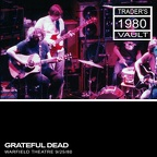 WARFIELD-9-25-80