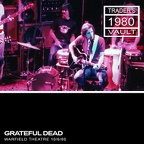 WARFIELD-10-6-80