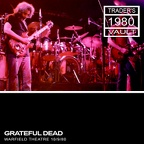 WARFIELD-10-9-80