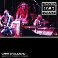 WARFIELD-10-10-80