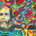 brent-mydland-one-kevin-j-cooper-artwork