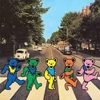 abbey-road-dancing-bears
