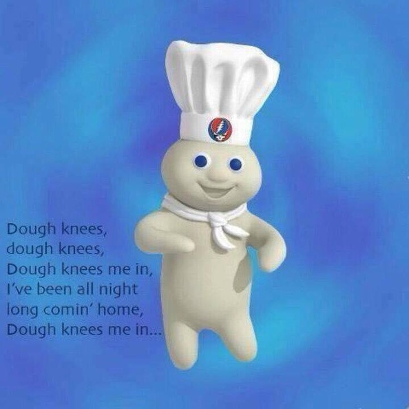 dough-knees.jpg