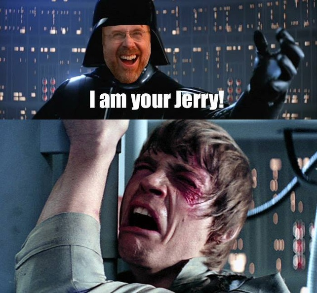 star-wars-trey.jpg