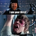 star-wars-trey