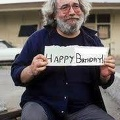 jerry-garcia-happy-birthday