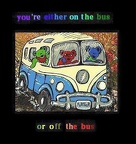 on-or-off-the-bus