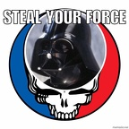stealyourforce