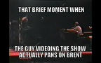briefmoment