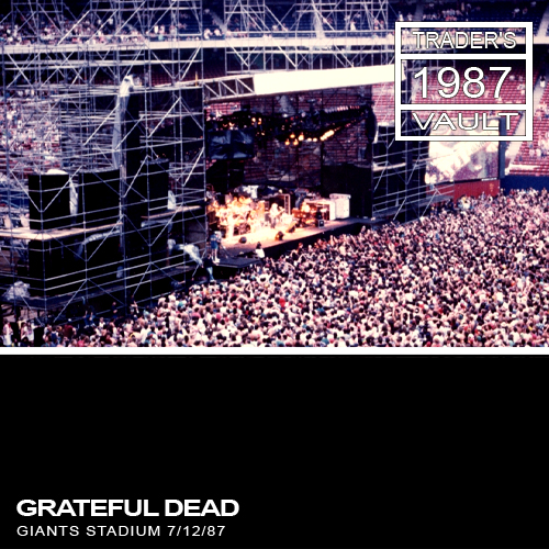 GIANTS-STADIUM-7-12-87.jpg