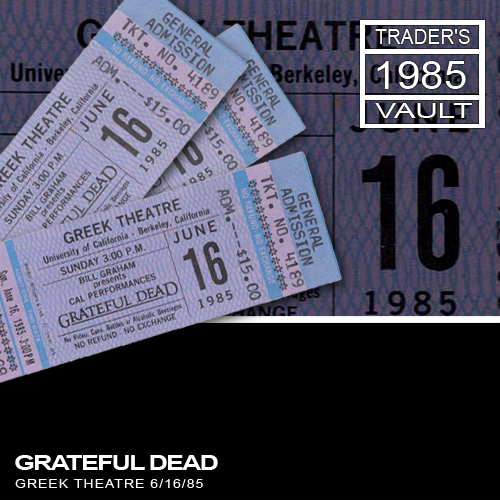 GREEK-THEATRE-6-16-85.jpg