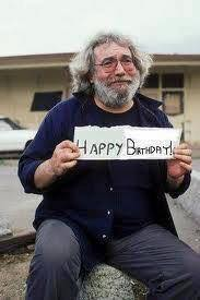 jerry-garcia-happy-birthday.jpg